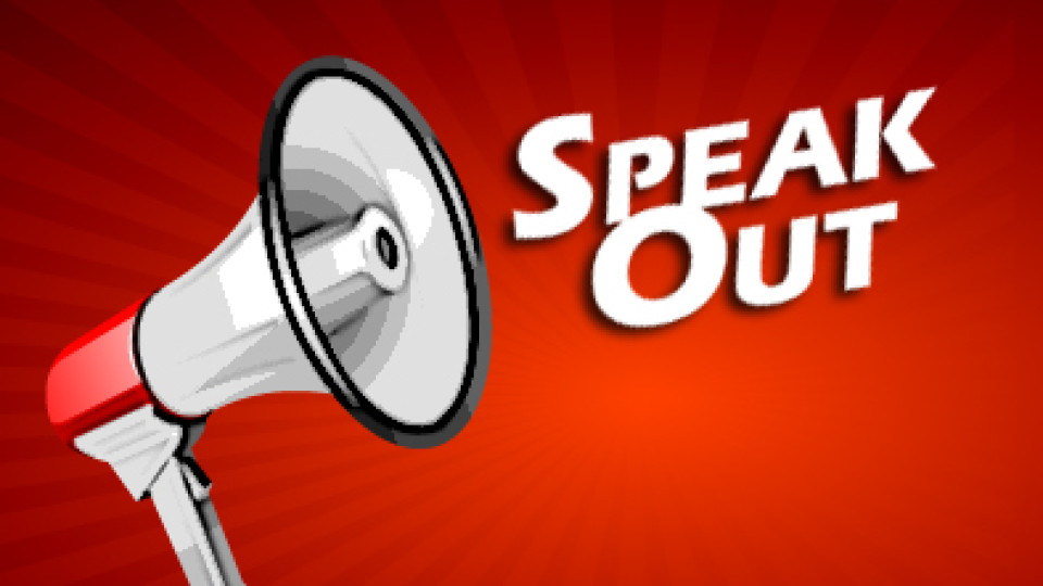 speak-out1
