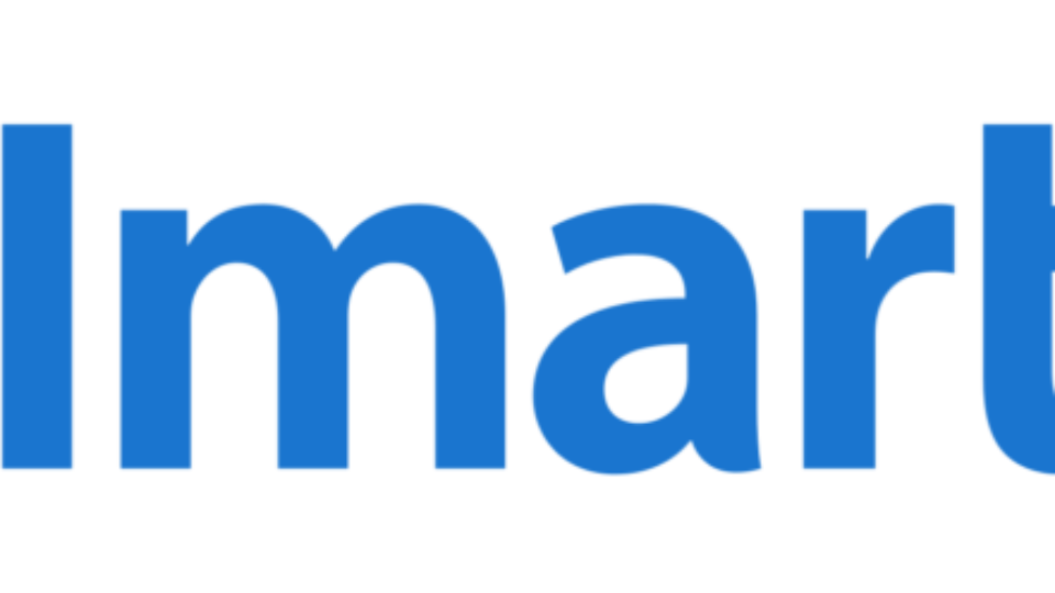 Spectrum For Living Receives 78K Grant From Wal Mart